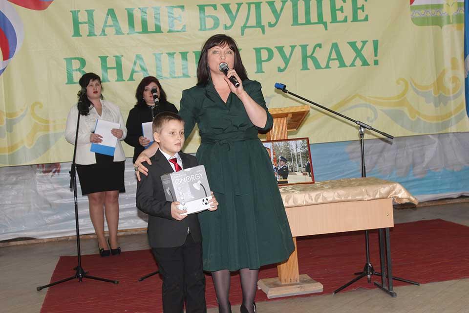 В.А.-Деникаева