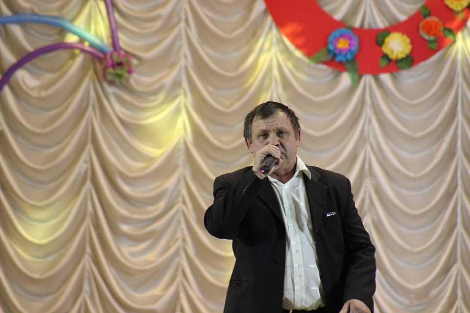 Р.-Мулюков