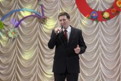 Т.-Саляев