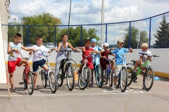 вело-спорт