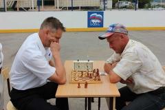 глава-играет-в-шах