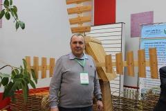 Наш-журналист-в-Казани