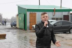 Ф.Абдуллин