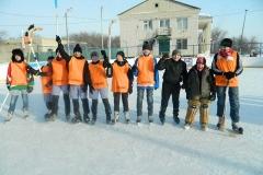 жизнь-района-хоккей