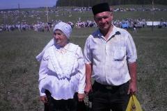 жители-старой-кулатки