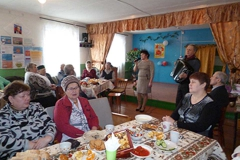 8-март-село-Зирекле