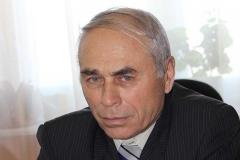 р.А.-Абдюшев