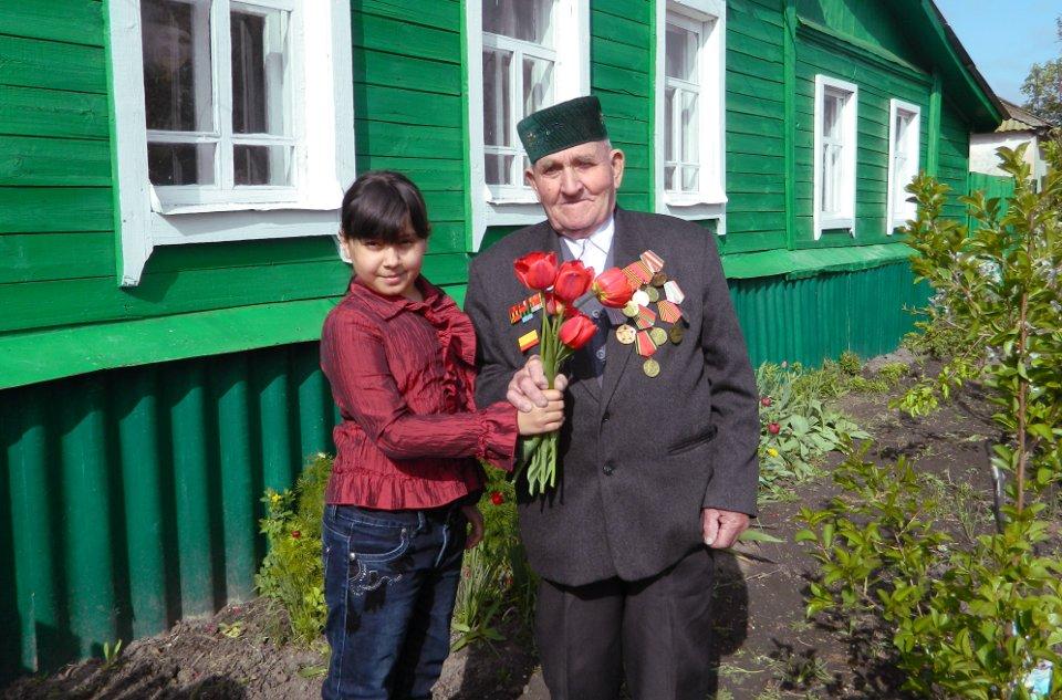 veteran_vnuchka